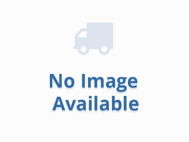 2018 Express 2500 4x2,  Empty Cargo Van #FR7798 - photo 1